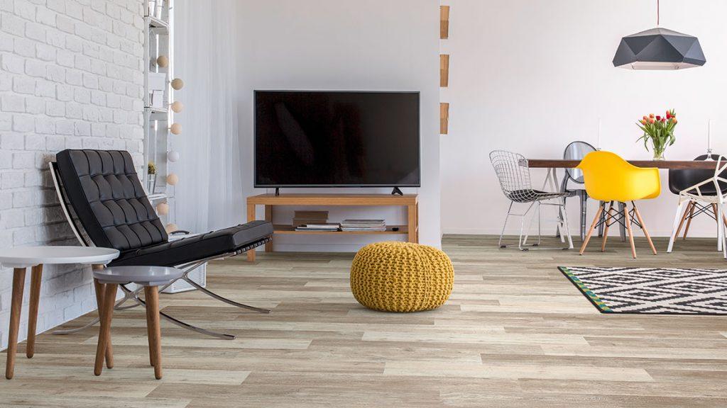 Allura_Click_cc60350_livingroom